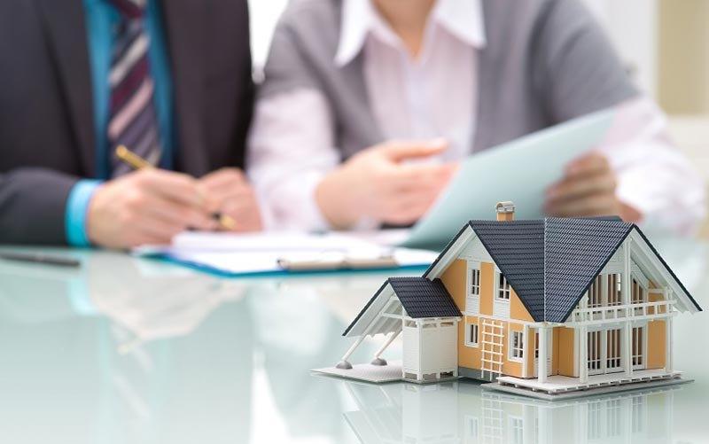 Miễn thuế thu nhập cá nhân khi chuyển nhượng quyền sử dụng đất