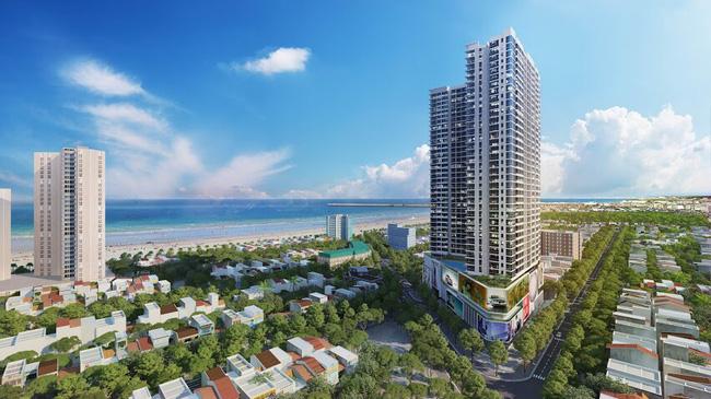 Review các công ty bất động sản uy tín tại Hà Nội